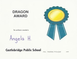 Dragon Award 2015.06